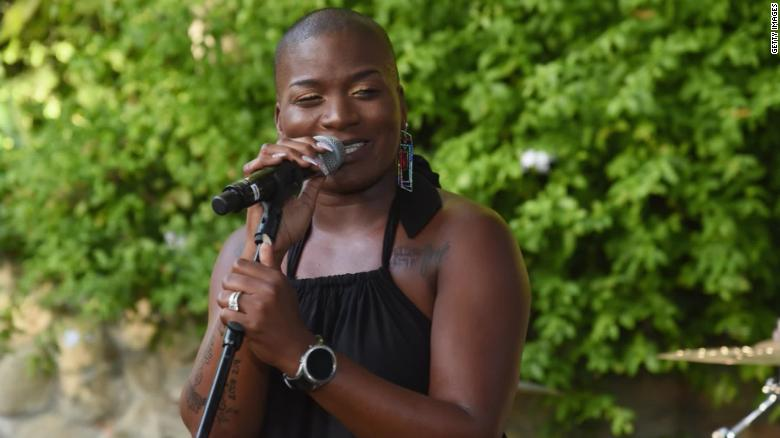 Janice Freeman, former contestant on 'The Voice,' dies