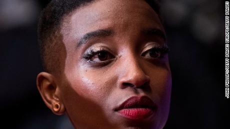 africano lesbiche film lesbiche sesso orale posizioni