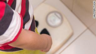 Obesidade grave entre crianças de 10 e 11 anos atinge o maior nível histórico no Reino Unido