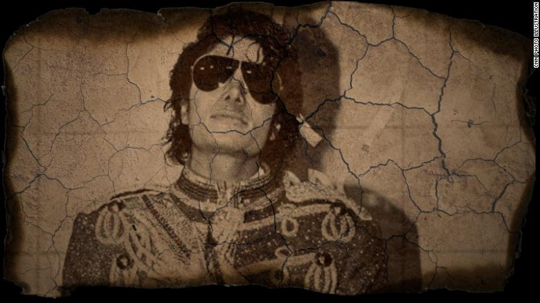 Jackson family sues HBO over 'Leaving Neverland' doc
