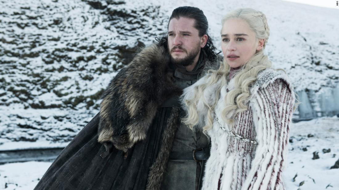 Game of Thrones' Season 8: Questions the final episodes must