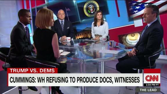 Lead Panel 1 Trump vs Dems live Jake Tapper_00000413.jpg
