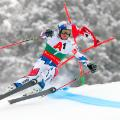 FIS World Cup Pinturault