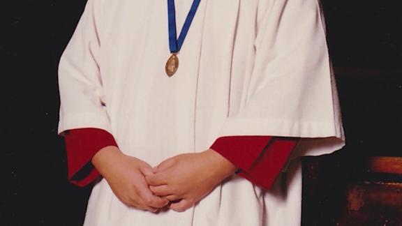 cardenal pell abusos victima muerte historia pkg anna coren_00005830.jpg