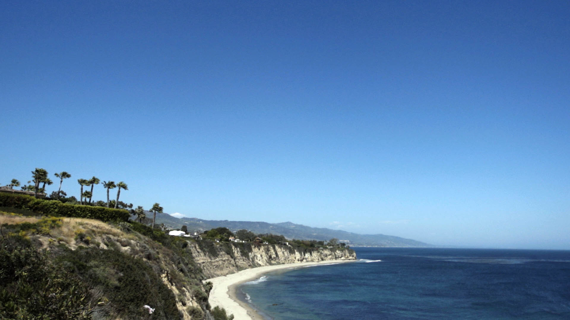 9585199580d01 Best things to do in Malibu, L.A.'s best beach town | CNN Travel