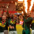 south africa rugby sevens