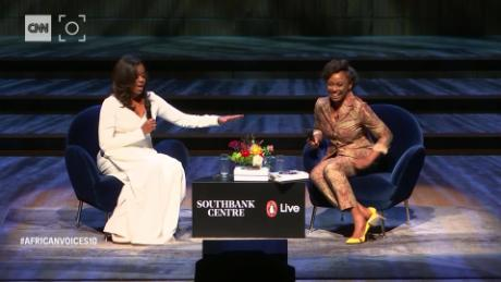 African Voices author Chimamanda Ngozi Adichie Beyonce Michelle Obama vision_00002820.jpg