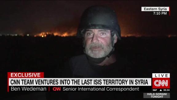 exp cnni hgt syria wedeman firefight_00002001.jpg