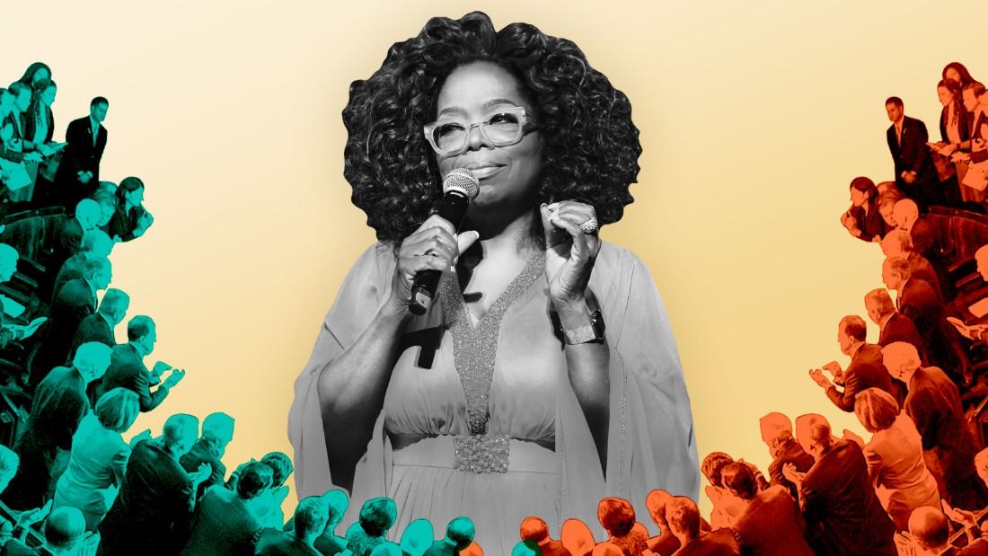 20191203 bring back oprah