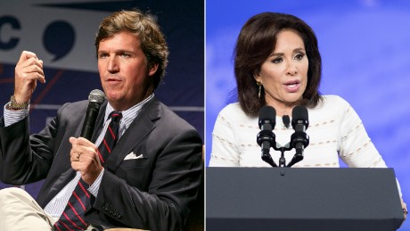 Fox News prepares the right of advertisers as multi-scandal networking