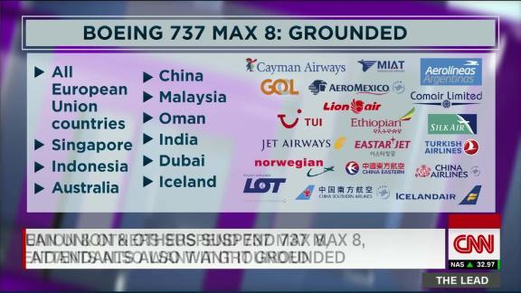 lead tom foreman DNT FAA not grounding boeing 737 max 8 jake tapper_00000824.jpg