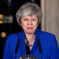 02 Theresa May FILE 011619