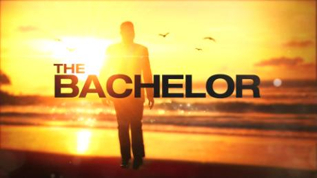 Finally a black 'Bachelor'? ABC's president weighs in