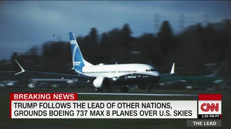 Boeing dating politicaShanghai velocità dating