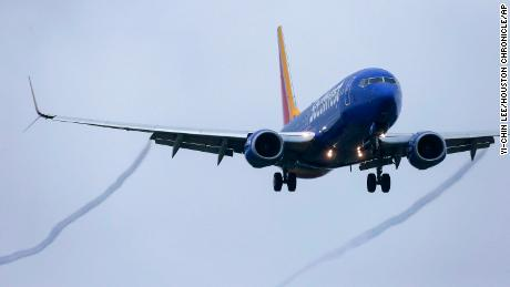 Boeing 737 Max 8 grounding: What does it mean for travelers?