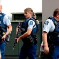 01 christchurch shooting 0314
