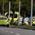 03 christchurch shooting 0315