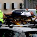 08 christchurch shooting 0315