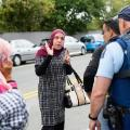 10 christchurch shooting 0315