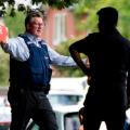 31 christchurch shooting 0315