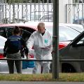33 christchurch shooting 0315