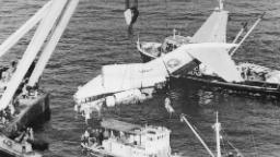 Boeing has been here before. What four fatal crashes from the 1960s say about the 737 Max crisis