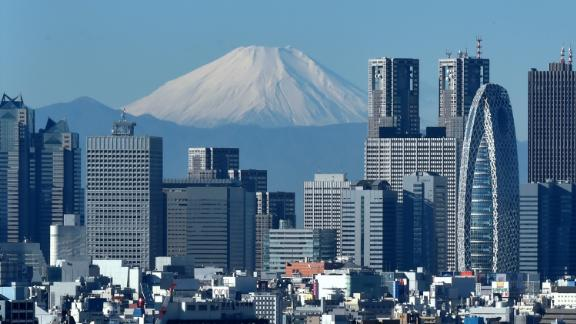 Japan is gearing up for a big few years in sport as it hosts its first Rugby World Cup in 2019 before the Olympics come to Tokyo in 2020. Here are some tips for traveling fans.