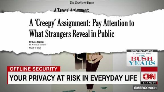 How you reveal identity secrets in public_00000000.jpg