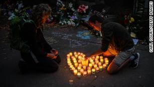 What Facebook, Twitter and YouTube can do now to stop terrorism and hate online