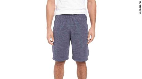61f84cad441d Nordstrom s Best Products for Men