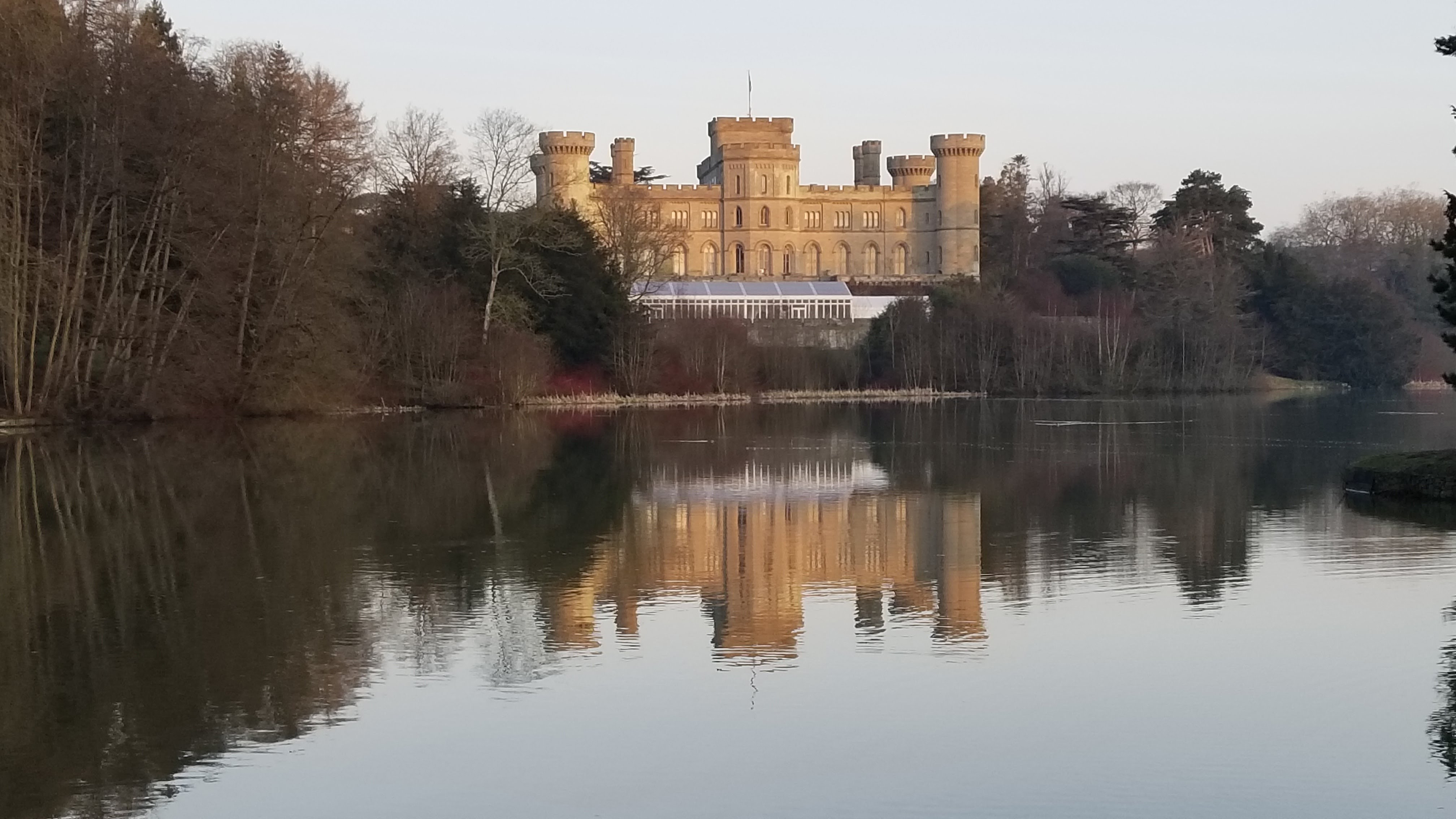 Castle Mania Home Facebook >> Spring Travel 2019 19 Best Places To Go Cnn Travel