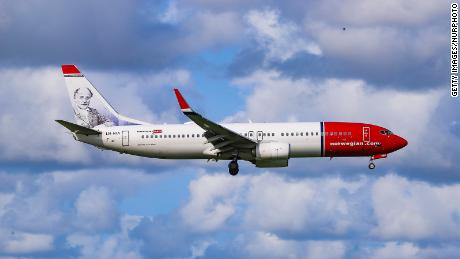 Is it worth flying an extremely low cost airline?