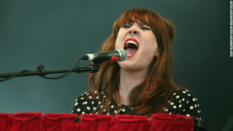 The site is credited with helping launch the careers of numerous artists, including Kate Nash.