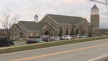 Our Lady of the Sacred Heart/Assumption Academy in Walton, Kentucky, has 32 cases of chickenpox, according to the Northern Kentucky Health Department.