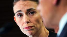Analysis: New Zealand is moving to ban assault weapons. Why can't we?
