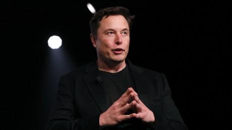 Elon muskusas: aš nesu satoshi - aš pamiršau, kur įdėjau savo bitukinus - Pranešimai spaudai