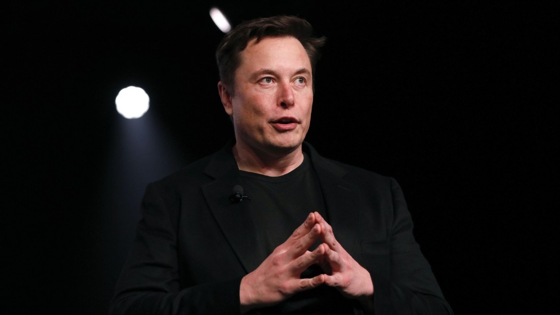 On second thought, Tesla says it will raise an extra $400 million