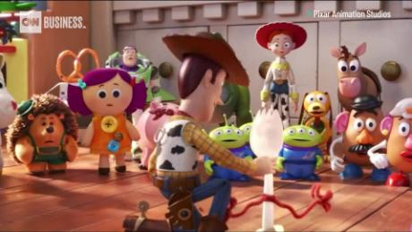 toy story 4 trailer js mh orig_00013107