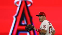 Baseball star to agree richest deal in sport