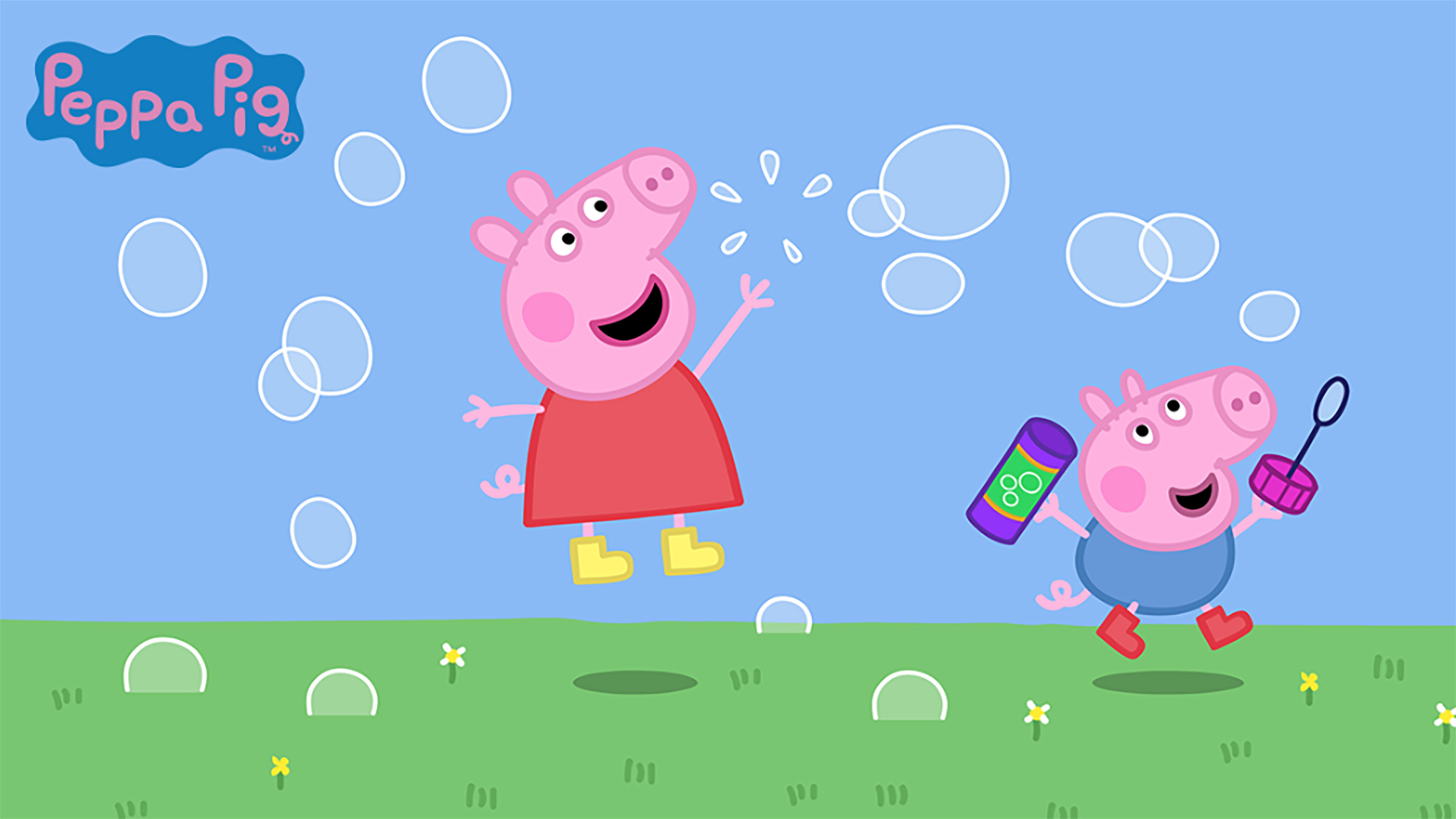 The Internet Is Going Hog Wild Over Peppa Pig Here S Why Cnn