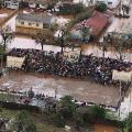 02 cyclone idai 0320
