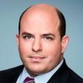 CNN Digital Expansion 2018, BRIAN STELTER