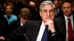 Fact-check: Trump claims Mueller investigation 'illegal,' ignoring multiple court rulings