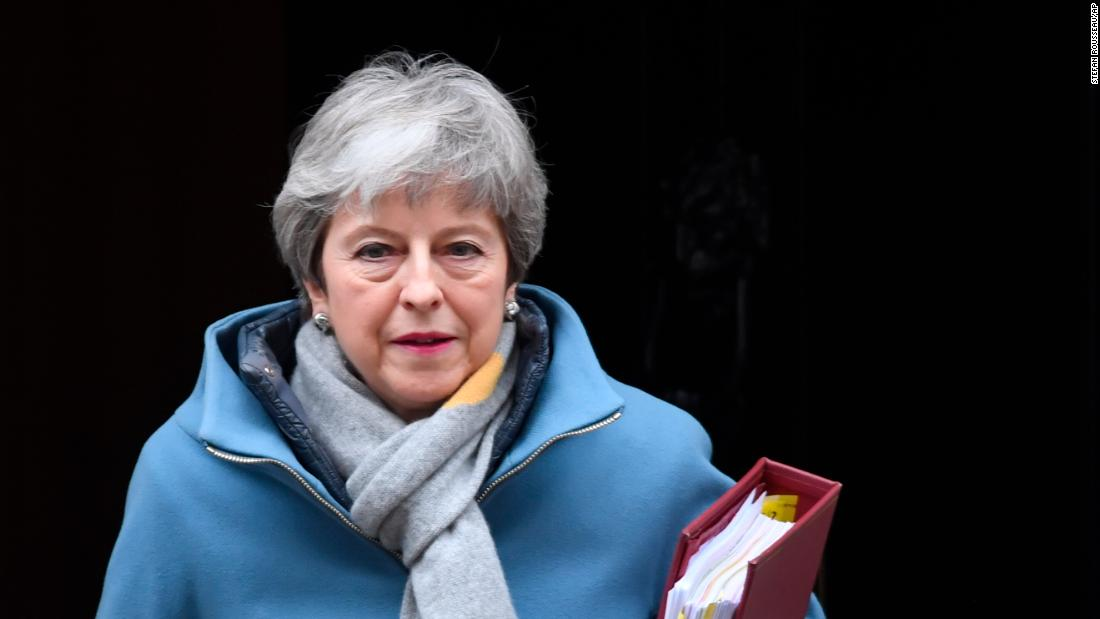 Unions say the UK is facing a 'national emergency'