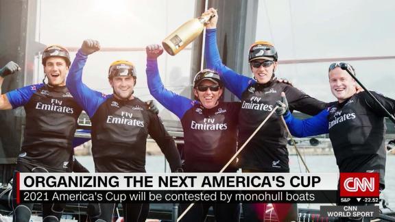 Grant Dalton on organizing the next America's Cup (SPT)_00020011.jpg