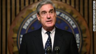 Read: Justice Department summary of Mueller report
