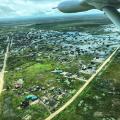 0322 cyclone idai 03