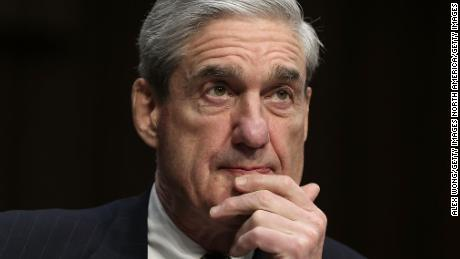 Why Mueller needs to get in the hot seat