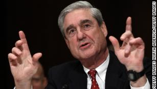 Mueller: 'If we had had confidence that the President clearly did not commit a crime, we would have said so'