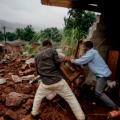 01 Cyclone Idai 0323